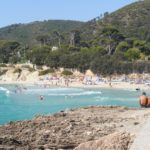 Mallorca pláže