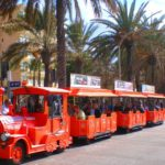 Mallorca Pass