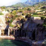 Fakultativní výlet Mallorca