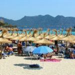 Mallorca výlety